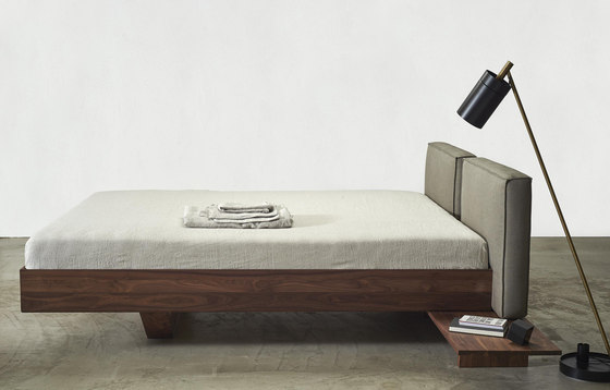 B15 | bed by more | Beds