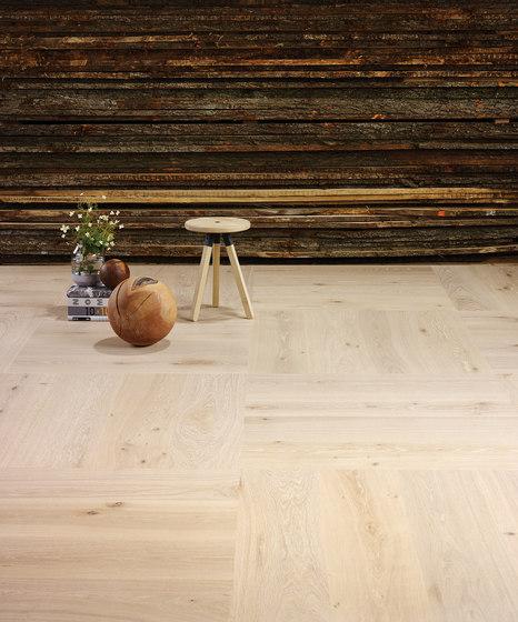GrandPattern by DINESEN   Wood flooring