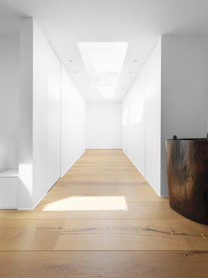 HeartOak de DINESEN | Wood flooring