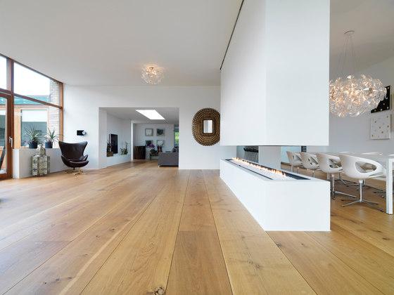 HeartOak by DINESEN | Wood flooring