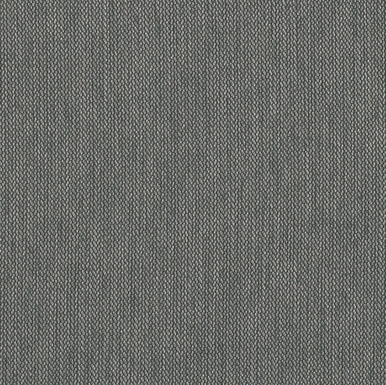 Rationale   Infinite di Luum Fabrics   Tessuti decorative