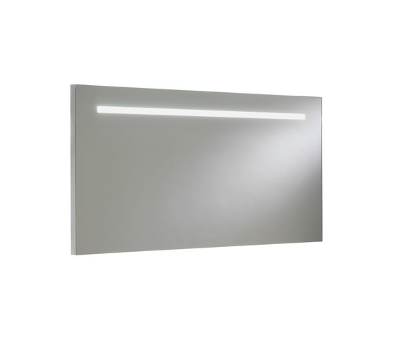 Flair 1250 by Astro Lighting | Wall mirrors