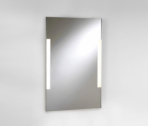 Imola 900 di Astro Lighting | Specchi da bagno