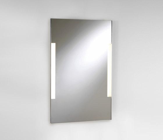 Imola 900 LED di Astro Lighting | Specchi da bagno