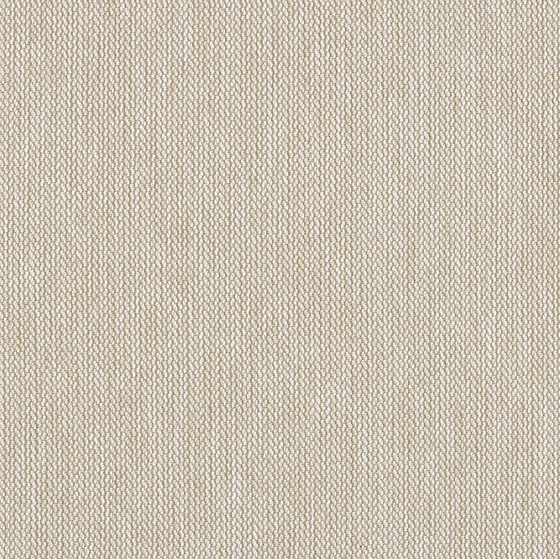 Rationale | Classical di Luum Fabrics | Tessuti decorative