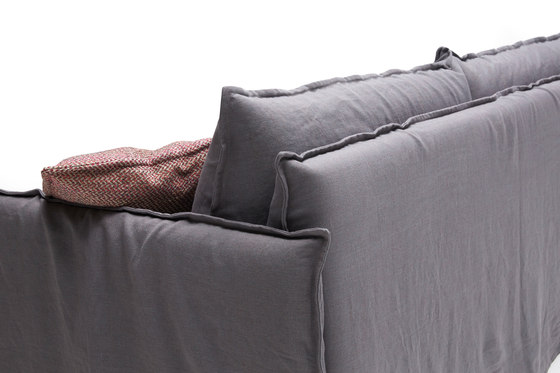 Clarke by Milano Bedding | Sofas