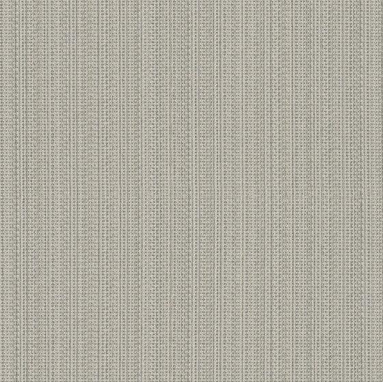 Beeline | Thread de Luum Fabrics | Plástico reciclado