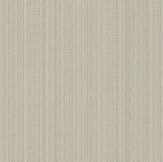 Beeline | String de Luum Fabrics | Plástico reciclado