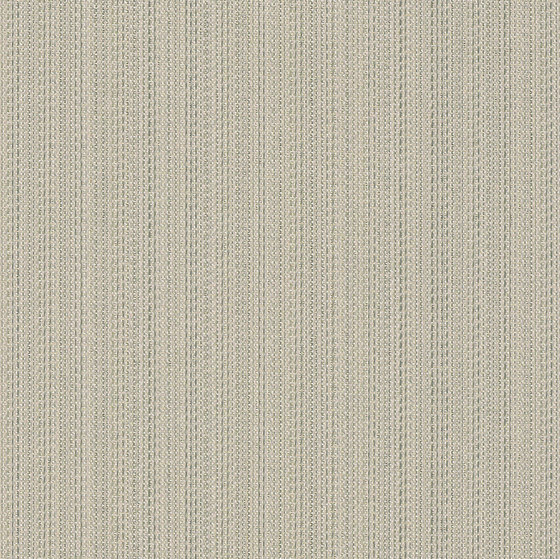 Beeline | String von Luum Fabrics | Recycelter Kunststoff