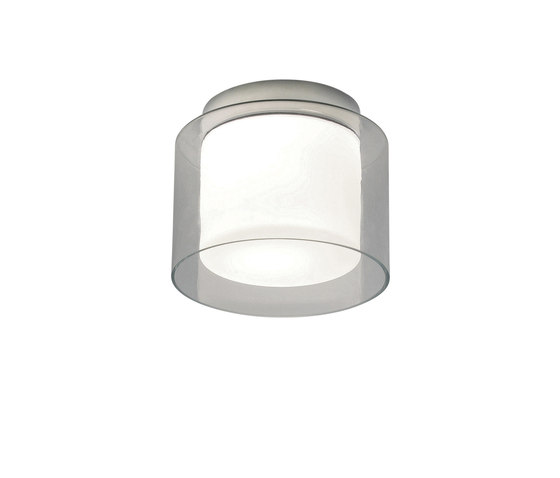 Arezzo Ceiling Light de Astro Lighting | Plafonniers