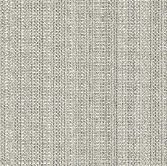 Beeline | Strand von Luum Fabrics | Recycelter Kunststoff