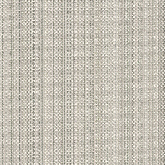 Beeline   Plumb von Luum Fabrics   Recycelter Kunststoff