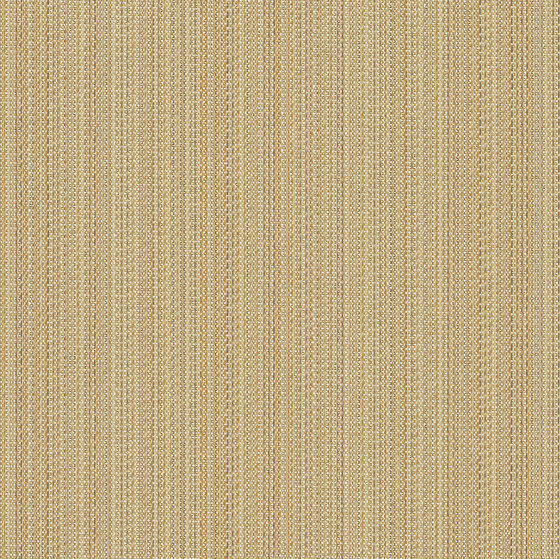 Beeline | Dash von Luum Fabrics | Recycelter Kunststoff