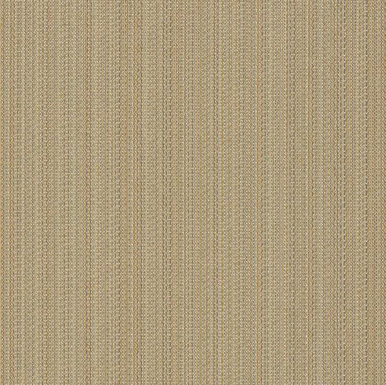 Beeline   Band von Luum Fabrics   Recycelter Kunststoff