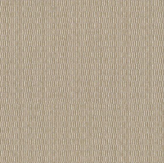 Wired Up | Circuit von Luum Fabrics | Recycelter Kunststoff