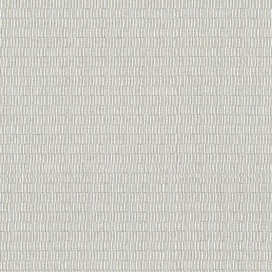 Wired Up | Linkage von Luum Fabrics | Recycelter Kunststoff