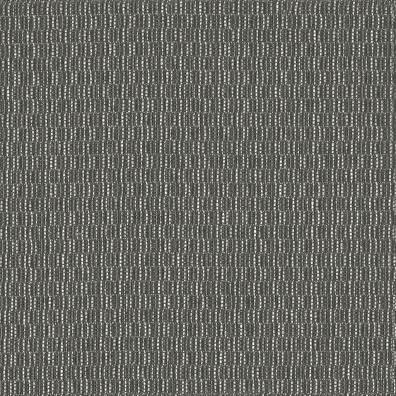 Wired Up | Intermingle by Luum Fabrics | Recycled synthetics