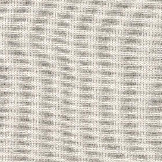 Linen Weave   Bast de Luum Fabrics   Plástico reciclado