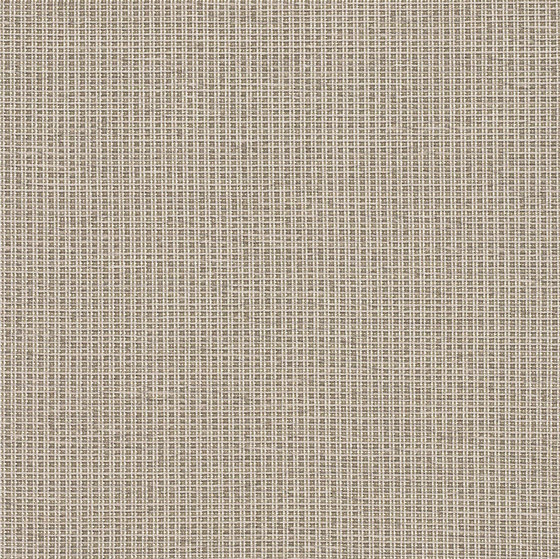 Linen Weave | Coir de Luum Fabrics | Plástico reciclado