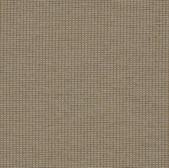 Linen Weave | Sesame de Luum Fabrics | Plástico reciclado