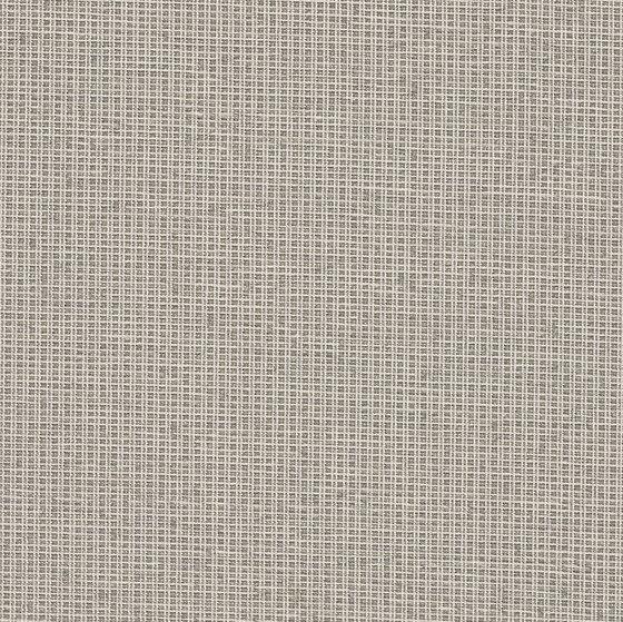 Linen Weave | Mineral de Luum Fabrics | Plástico reciclado