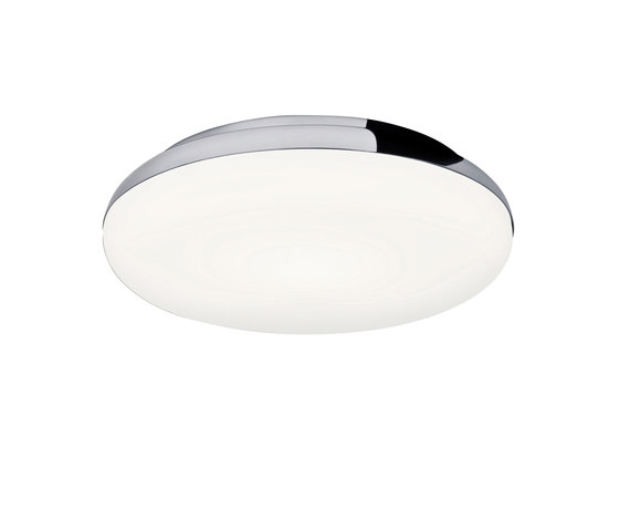 Altea Ceiling Light de Astro Lighting | Lámparas de techo