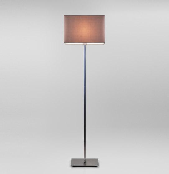 Park Lane Floor by Astro Lighting | General lighting