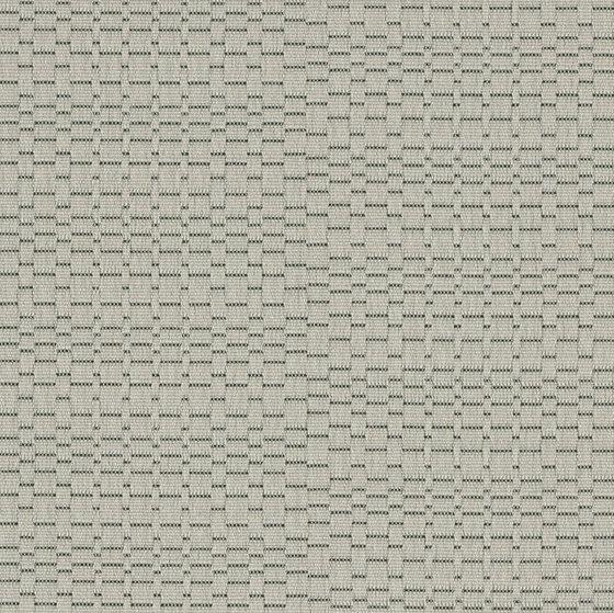 Stimuli | Sensitive di Luum Fabrics | Plastica riciclata