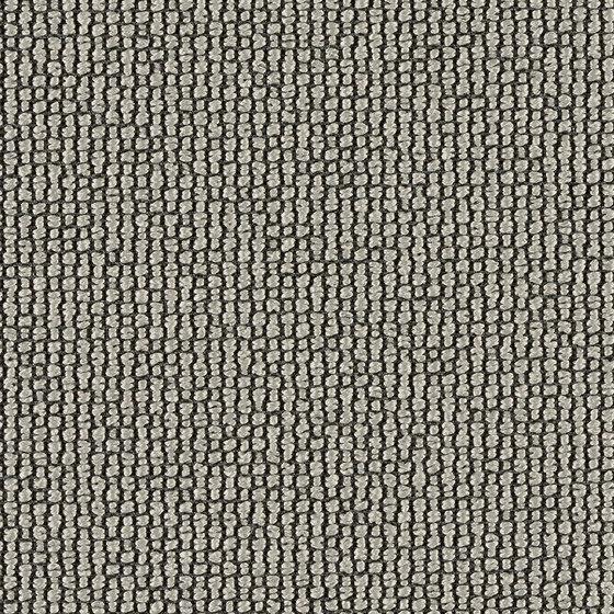 Ample | Neutron by Luum Fabrics | Upholstery fabrics