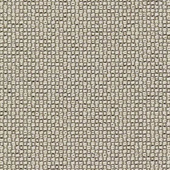 Ample | Quark de Luum Fabrics | Tejidos tapicerías