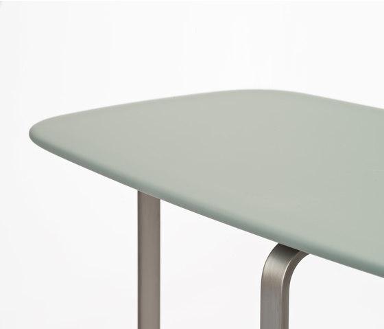 Add M de Christine Kröncke | Tables d'appoint