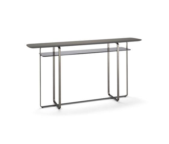 Add High 145 de Christine Kröncke | Tables consoles