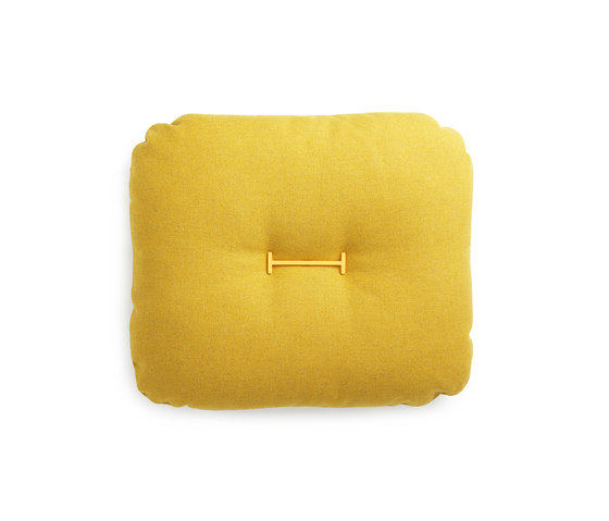 Hi Cushion Flax de Normann Copenhagen | Cojines