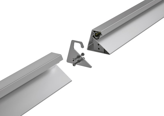 Dirigo_M de Linea Light Group | Luminaires LED