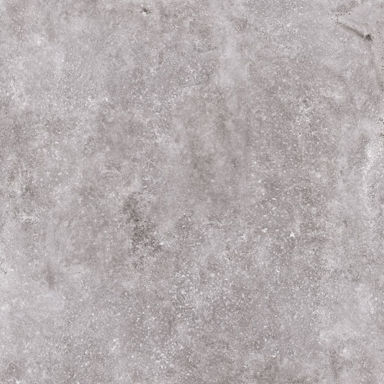 La Fabbrica - Blue Evolution - Grey by La Fabbrica | Ceramic tiles