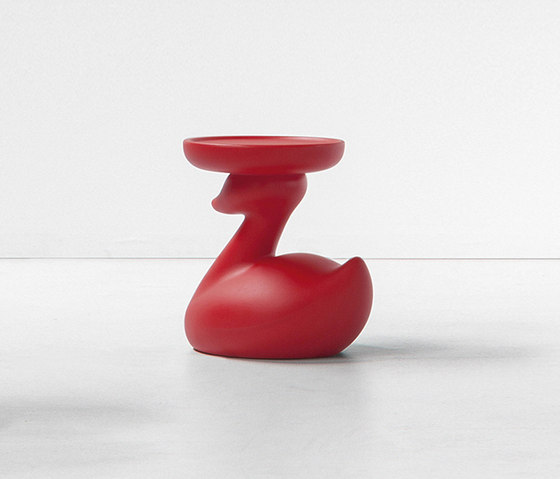 Theduck by Bonaldo | Side tables