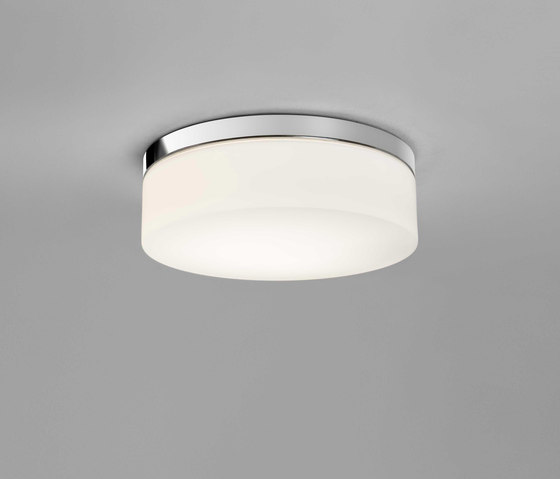 Sabina Round 280 by Astro Lighting | Ceiling lights