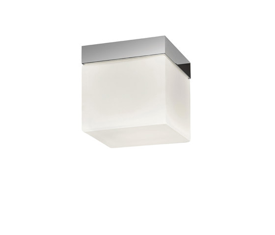 Sabina Square Ceiling 175 by Astro Lighting | Ceiling lights