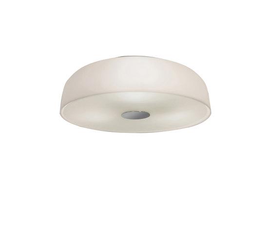 Syros 350 de Astro Lighting | Lámparas de techo