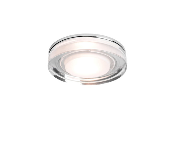 Vancouver by Astro Lighting | Ceiling lights