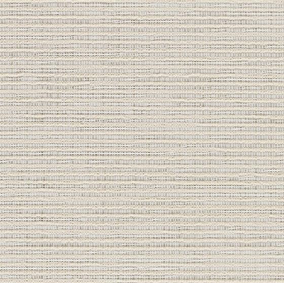 Telecity | Open Source de Luum Fabrics | Tejidos decorativos