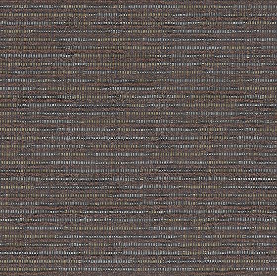 Telecity | Java de Luum Fabrics | Tejidos decorativos