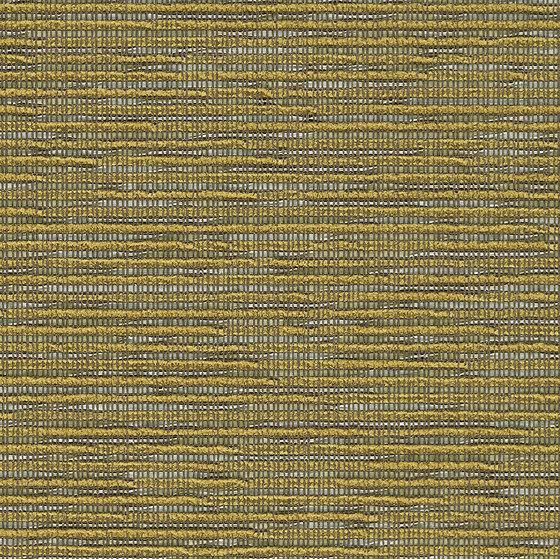 Telecity | Hyperlink de Luum Fabrics | Tejidos decorativos