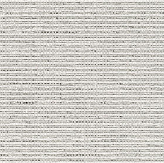 Telecity   Cloud de Luum Fabrics   Tejidos decorativos