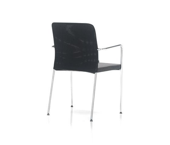 Air 4L von Inclass | Chairs