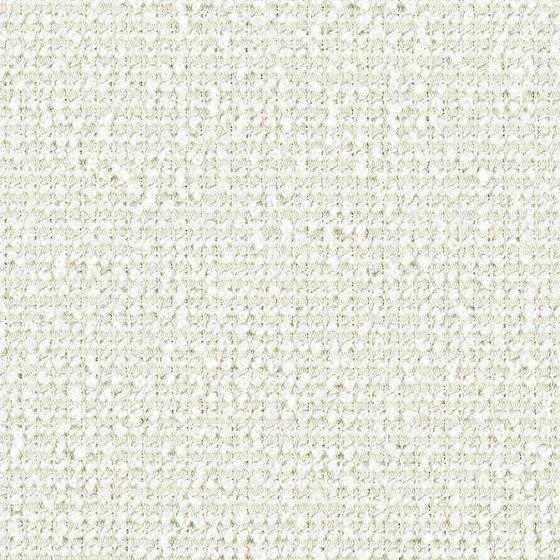 Boucle Grid | Craie de Luum Fabrics | Plástico reciclado