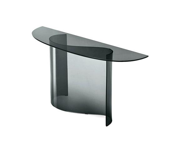 ARABESQUE  CONSOLLE de Fiam Italia | Tables consoles