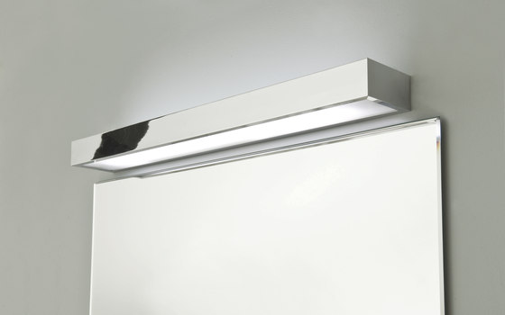 Tallin 600 de Astro Lighting | Lámparas de pared