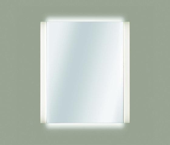 MIRRORS | Mirror 1180 x 1200 by Armani Roca | Bath mirrors