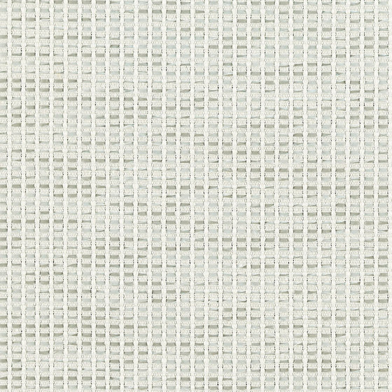 Lustrado | Glassine di Luum Fabrics | Tessuti decorative